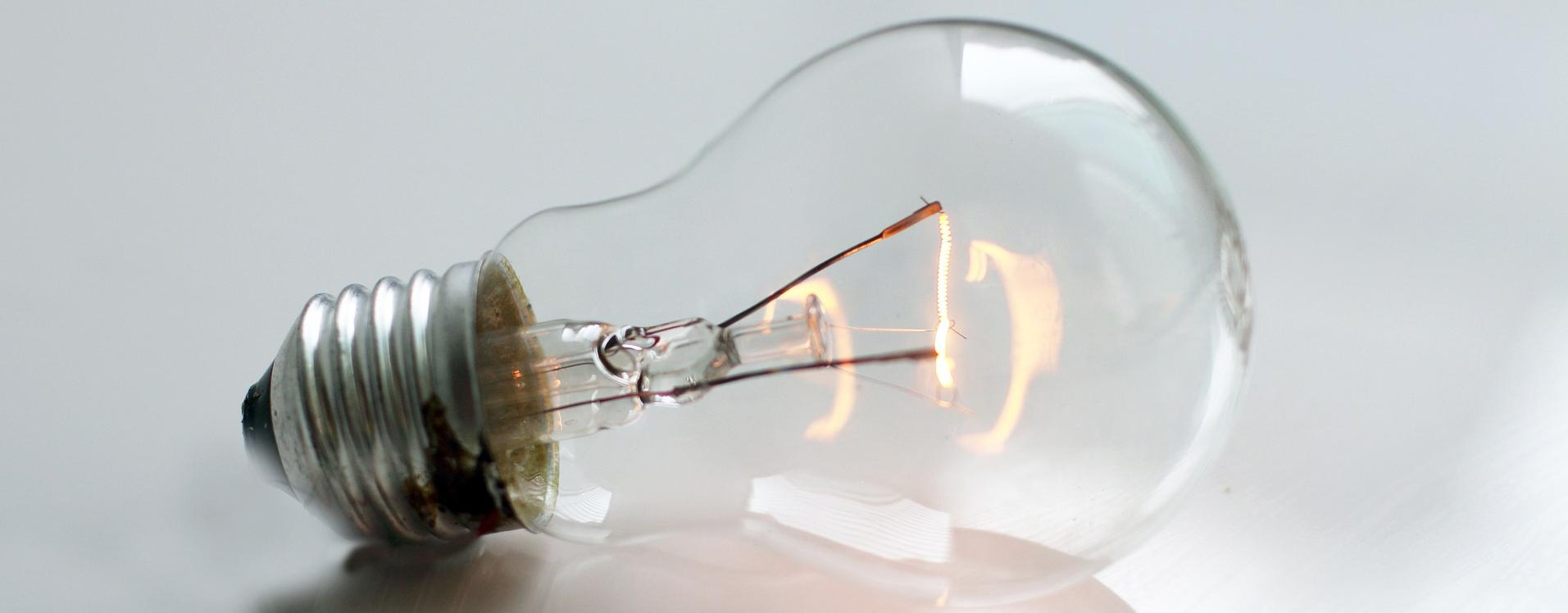 Startup: il quadro normativo e il panorama ligure
