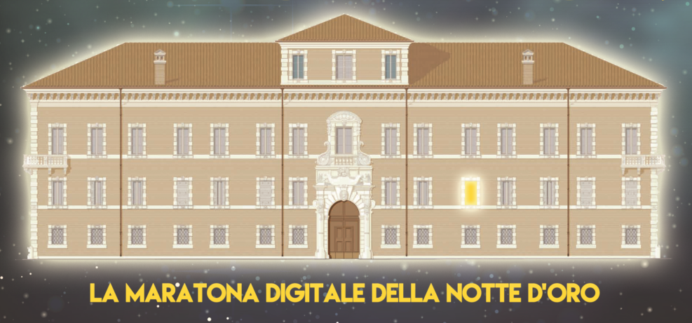 Ravenna chiama a raccolta i talenti per Hackathon Ravenna