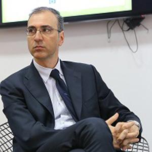 Andrea Miccio