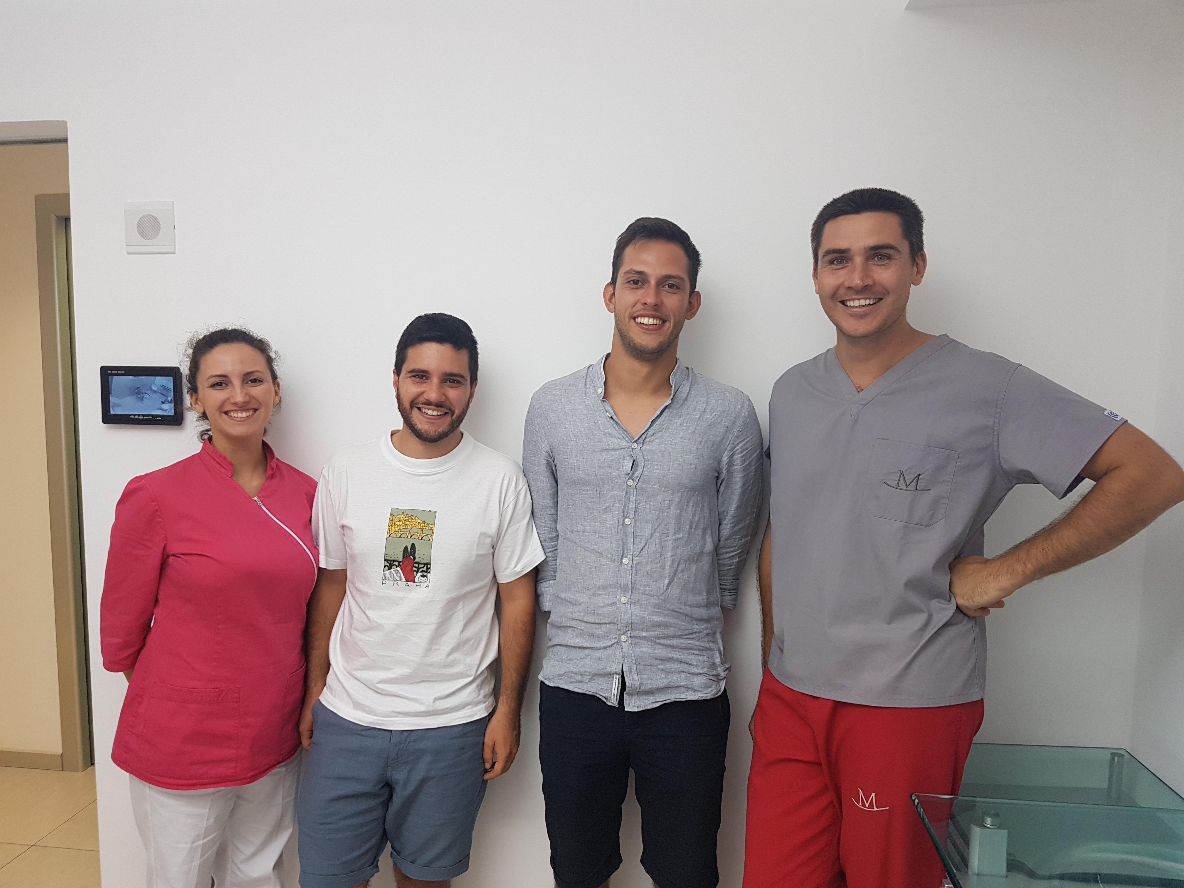 MyBESTEP, formazione al servizio dei dentisti
