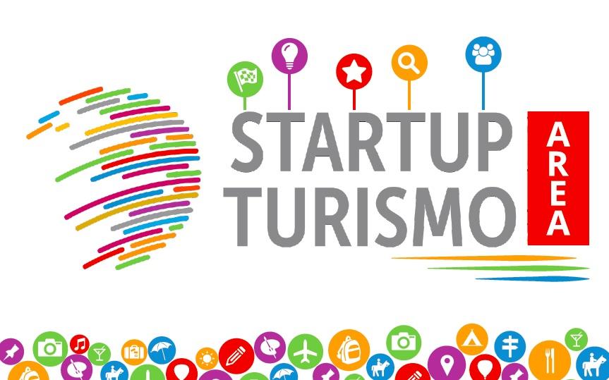 Bit 2018 punta sulle startup del turismo