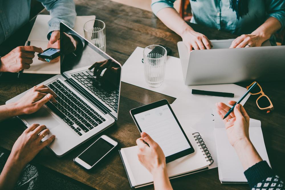 Crowdfunding e startup: un binomio in ascesa
