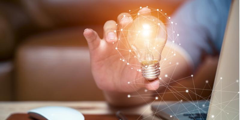 La deroga per le startup, un altro passo verso il diritto a innovare