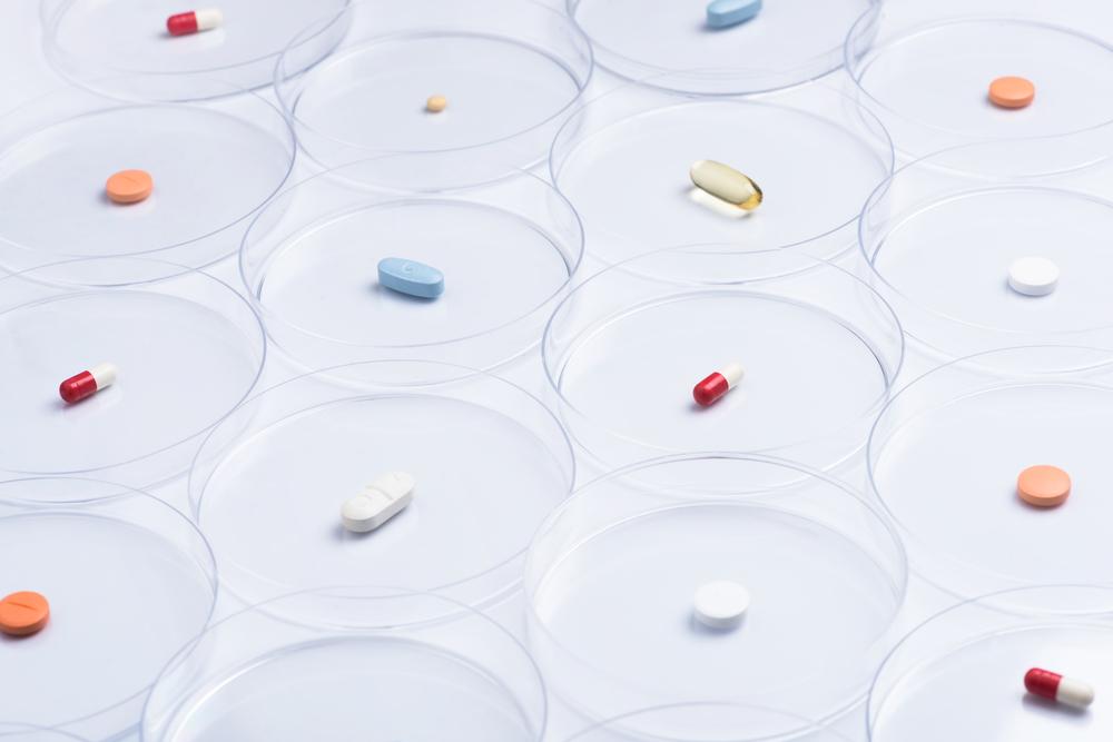 AurorA Science, il fondo per le startup biotech